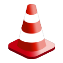 VLC 4 YouTube (beta) Chrome extension download