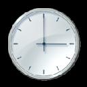 Voice Clock Chrome extension download