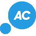 VPN.AC SecureProxy Chrome extension download