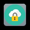 VPNetworksLLC Proxy Chrome extension download