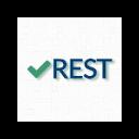 vREST - REST API Testing Tool Chrome extension download