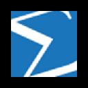 VTchromizer Chrome extension download