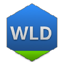 Wallbase Lazy Download Chrome extension download