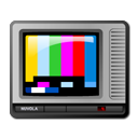 Watch Your TV Shows Now Chrome extension download