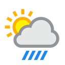 Weather Chrome extension download