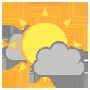 Weather forecast Widget [FVD]  Chrome extension download