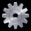 Web Developer Chrome extension download