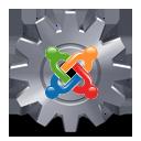 Web Developer Joomla! Chrome extension download