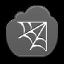 Web Scraper Chrome extension download
