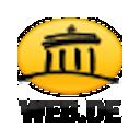 WEB.DE MailCheck Chrome extension download