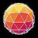 WebGL Insight Chrome extension download