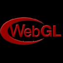 WebGL Inspector Chrome extension download