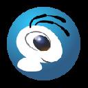 WebMoney Advisor Chrome extension download