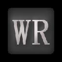WebRank SEO Chrome extension download