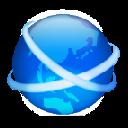 Website Blocker (Beta) Chrome extension download