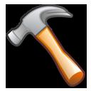 Website Destroyer Chrome extension download