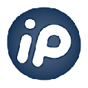 Website IP Chrome extension download