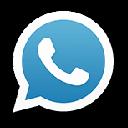 Whatsapp ChromePlus Extension Chrome extension download