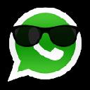WhatsApp Web Incognito mode Chrome extension download