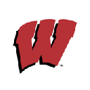 WI Badgers Football & Basketball Schedule Chrome extension download
