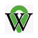 WikiMapper Chrome extension download