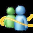 Windows Live Messenger Extension Chrome extension download