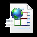 Wizdler Chrome extension download