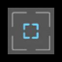WooImporter Chrome extension download