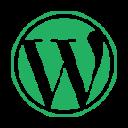 Wordpress Admin Bar Control Chrome extension download