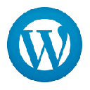 WordPress Theme and Plugins Detector Chrome extension download