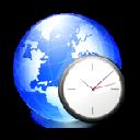 World Clocks Chrome extension download