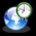 World Clocks [FVD] Chrome extension download