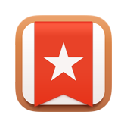 Wunderlist New Tab Chrome extension download