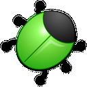 Xdebug helper Chrome extension download