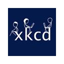 XKCD Alt Text Chrome extension download