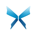 Xmarks Bookmark Sync Chrome extension download