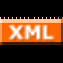 XML Tree Chrome extension download