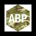 YNET Adblocker Detector Override Chrome extension download