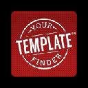 YourTemplateFinder  Chrome extension download