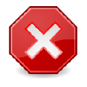 YouTube AdBlock Chrome extension download