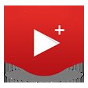 YouTube Plus Chrome extension download