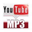 Youtube to MP3 Converter Chrome extension download