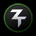 ZeratoR Chrome extension download