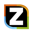 Zoo Homepage Chrome extension download