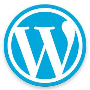 Wordpress Yoast SEO  Plugin